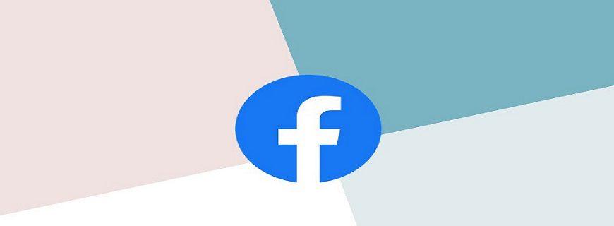 Facebook Rolls Out Messenger API For Instagram To Developers Globally