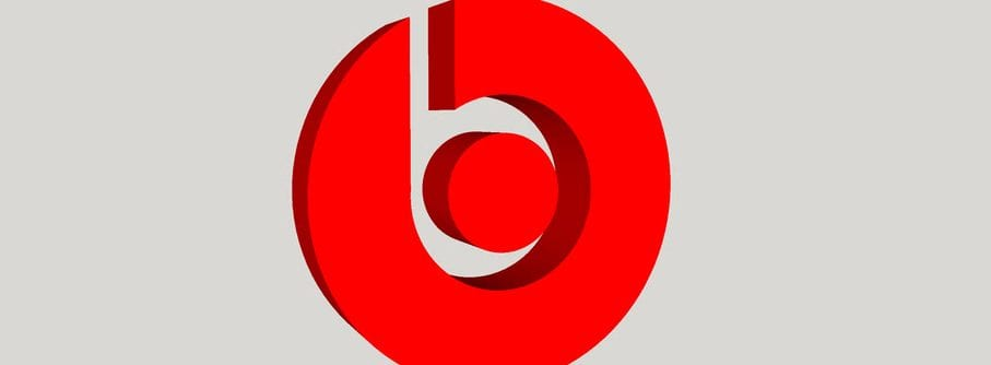 Beats Announces New $150 Active Noise Cancellation Studio Buds Earbud