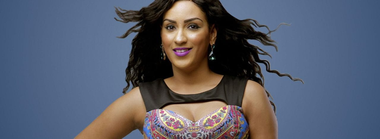 Juliet Ibrahim Says Staying Relevant Is The Most Challenging Part Of Being A Celebrity