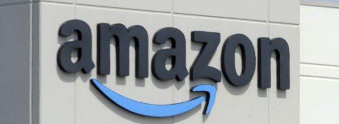 Amazon Announces $113.1 Billion Revenue, But Still Below Expectations