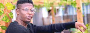 Actor Rotimi Salami Robbed At Gunpoint In Lagos Traffic