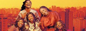 """Finding Hubby"" Spotlights Societal Pressure On Women To Get Married"