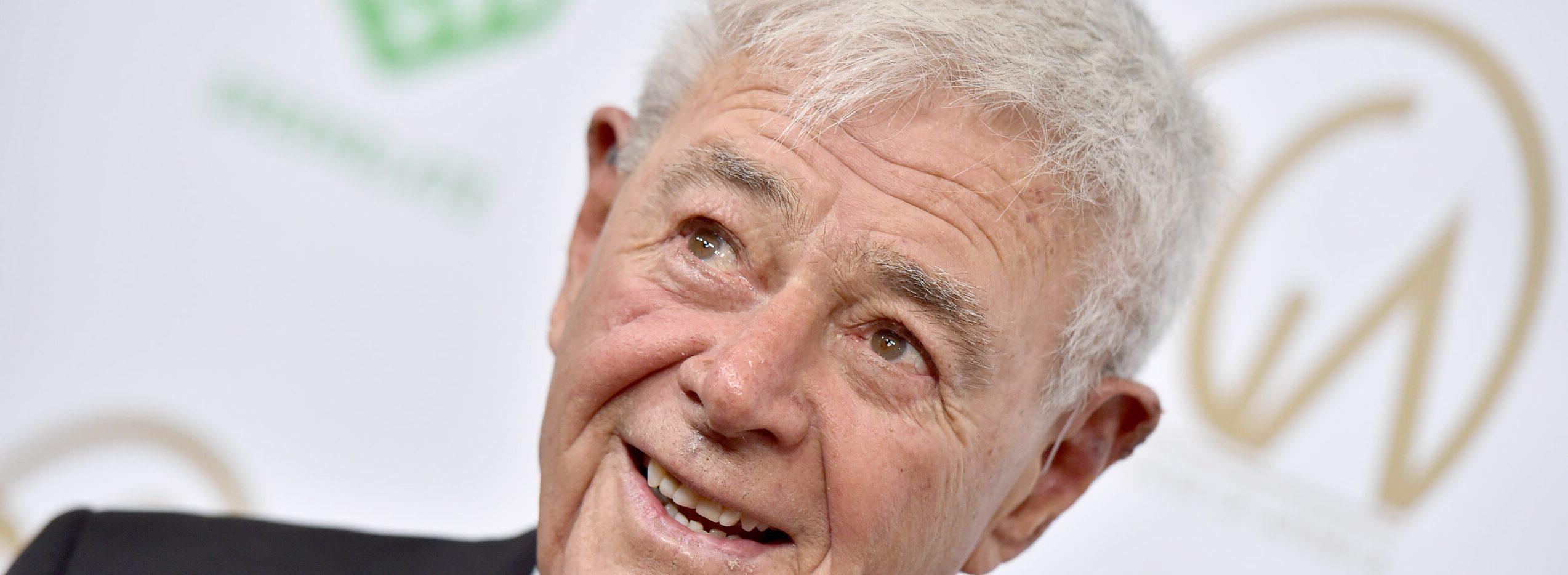"""Superman"" Director Richard Donner Dies At 91"