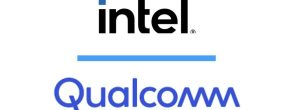 Weirdly Intel Would Soon Start Making Chips For Qualcomm In The Future