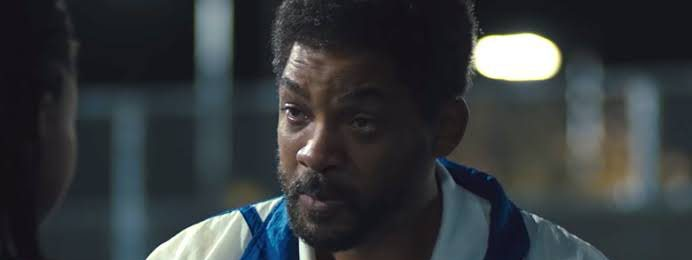 """Will Smith Plays Serena & Venus Williams' Father In """"King Richard"""": Watch Trailer"""
