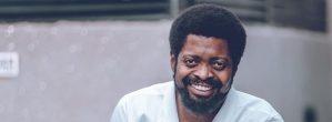 "Basketmouth Set To Produce & Star In Showmax Original Show ""Ghana Jollof"""