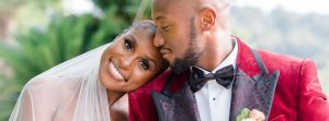 Issa Rae Marries Long-time Lover Louis Diame In Secret Intimate Wedding