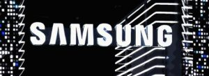 Samsung Memory Chips Boosts Its Second Quarter Earning Profits