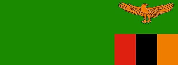 Zambia Blocked WhatsApp And Others During Its Presidential Elections