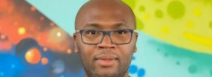 """At 30 I Was Dead Broke Living At My Mum's House""- Iroko TV Boss Jason Njoku"
