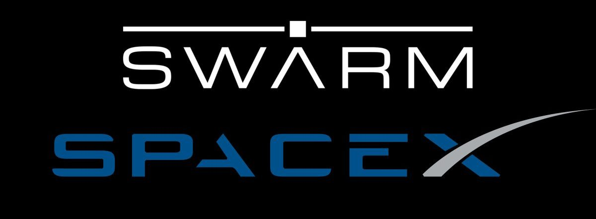 SpaceX To Acquire Satellite Startup Swarm Technologies To Grow Starlink