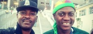 """Sound Sultan's Brother Baba Dee Slams His """"Fake Friends"""" Who Used His Death For """"Content"""""""