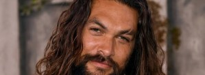 Jason Momoa Says He's Taking A Break From Hero Films, Here's Why