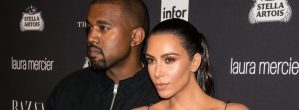 Kim Kardashian Says Kanye West Helped Her Stop Being A People Pleaser