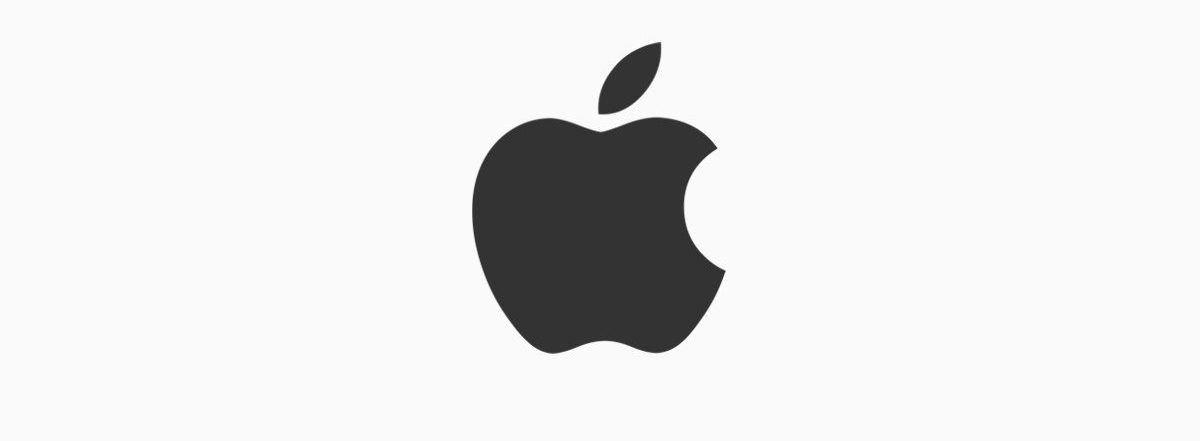 Refresh: Apple Launches Overhaul Design Of Its Online Store