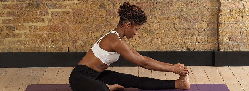 Eight Simple Exercises To Relieve Lower Body Pain