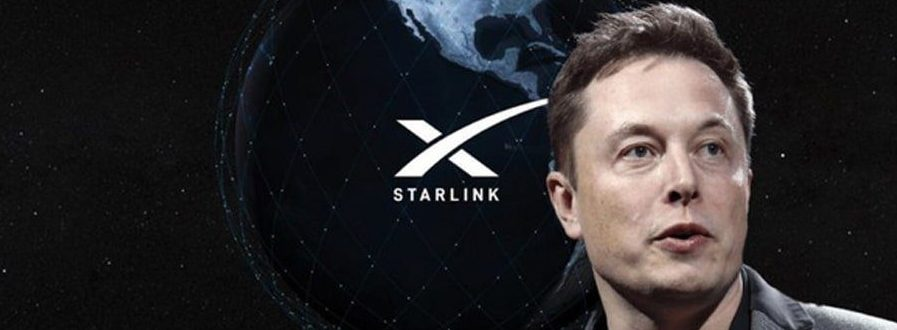 Elon Musk Says Starlink Internet Service Will Leave Beta To Public Soon