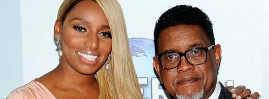 Real Wives Of Atlanta Star Nene Leakes Loses Husband To Colon Cancer