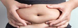 Seven Foods That Can Help Reduce Bloating