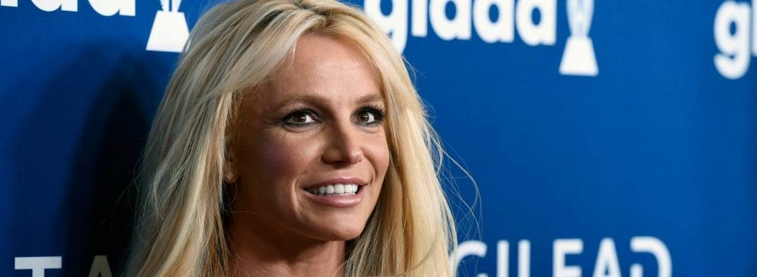"Netflix Releases Trailer Of Incoming Britney Spears Documentary ""Britney Vs Spears"""