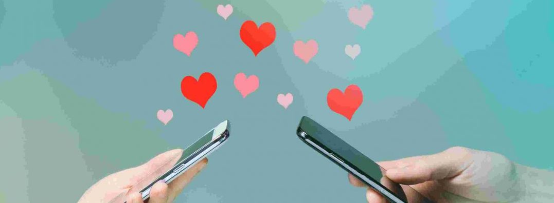 Six Tips That Will Make You A Pro At Flirting