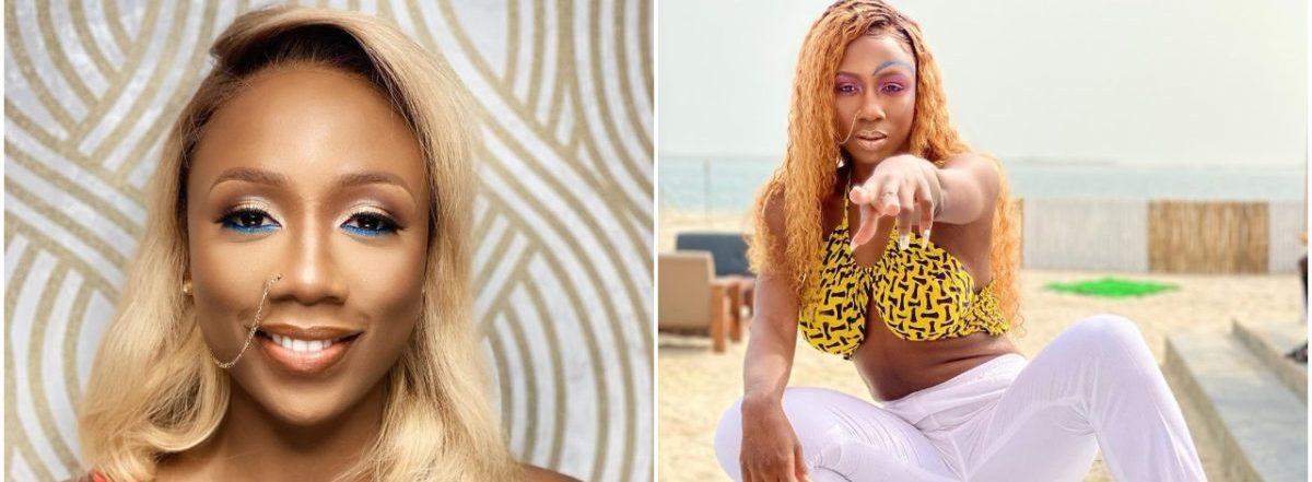 Dancer Korra Obidi Says Nigerian Culture Is Limiting For Women