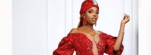 Annie Idibia Deactivates Her Instagram Page Amid Marital Woes
