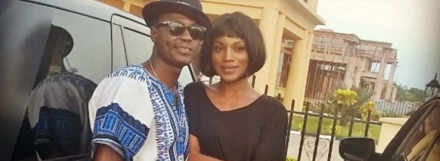 """""""Sound Sultan Convinced Me To Move Back To Nigeria""""- Seyi Shay Speaks On Losing Her Mentor"""