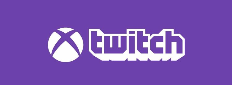 Popular Twitch Streaming Is Making A Comeback To The Xbox Dashboard