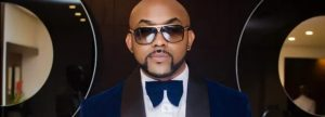 """Banky W Reveals His Forthcoming Album """"The Bank Statements"""" Is Ready"""