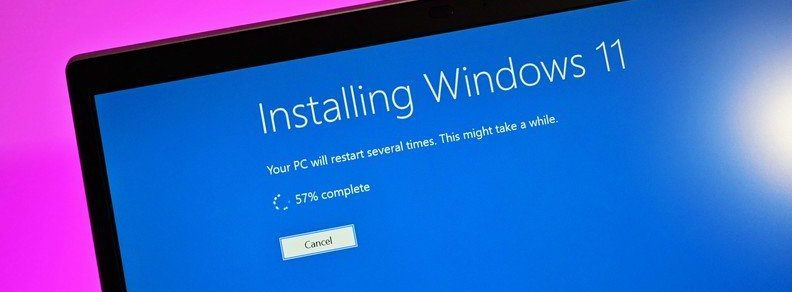 Microsoft Releases Windows 11 For Download, One Day Earlier It Planned