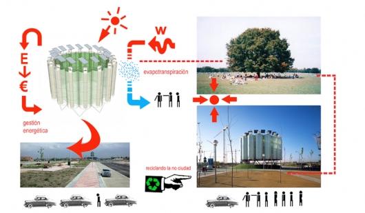 378381290_diagrama_ideas.jpg