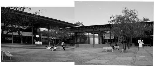 1961176761_cai-intermedio.jpg