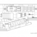 2050790730_planta-subterraneo.jpg