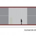 1839432982_elevacion-este.jpg