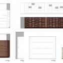 387938421_detalle-muros-b.jpg