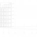1185886747_transversal-section-2.jpg
