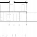 822777330_casa-aquino-corte-2-2.jpg