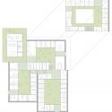 1291523011_ori_plan-view.jpg