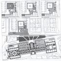 1908933719_prado10_resto-de-plantas.jpg