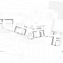 2112061607_nivel-1-con-deck-sin-piso.jpg