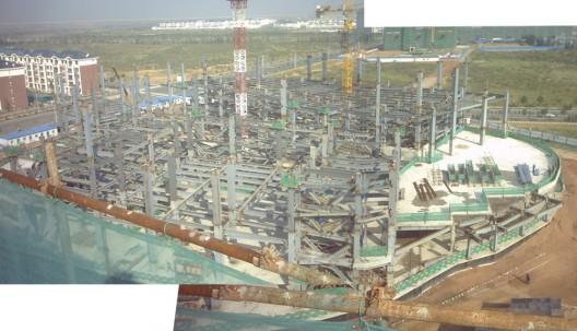 1499199969_05025-erdos-museum-under-construction-1