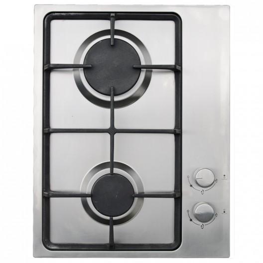 Kitchen Center Cocinas Pequeas  ArchiWEB 30
