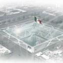 El Rascasuelo / BNKR Arquitectura (5) Vista principal