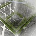 El Rascasuelo / BNKR Arquitectura (15) Vacío piranesiano