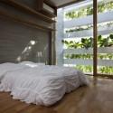 Apilamiento Verde / Vo Trong Nghia  (14) © Hiroyuki Oki
