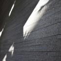 Apilamiento Verde / Vo Trong Nghia  (13) © Hiroyuki Oki