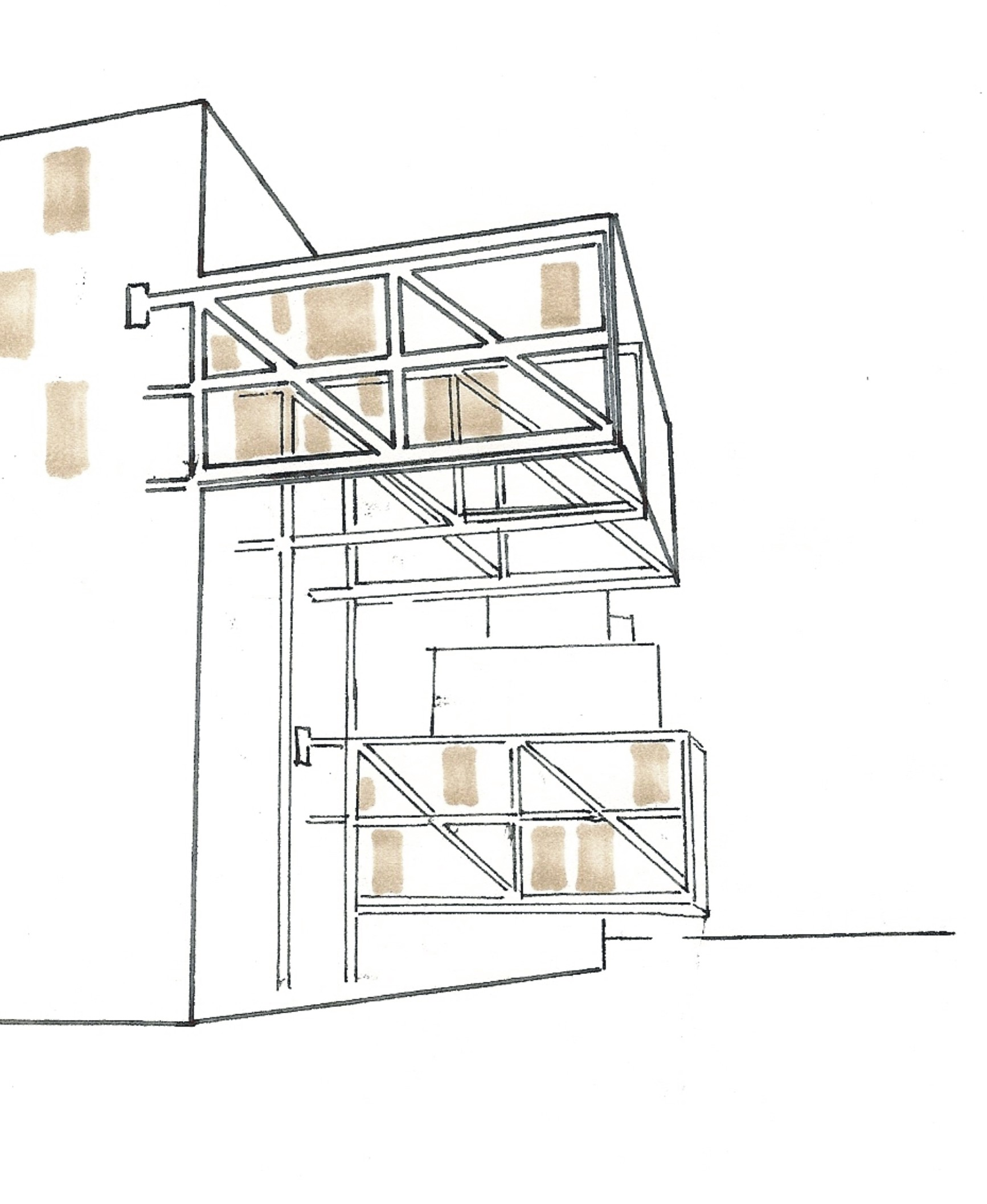 Mvrdv Architecture
