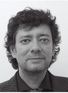 José Antonio Cotrina