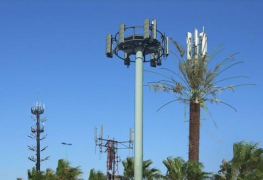 1848702317_antenas_celulares.jpg